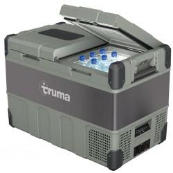 Truma Cooler C96 DZ 12 / 24...