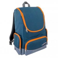 Cooler Backpack Tropic, 20 L
