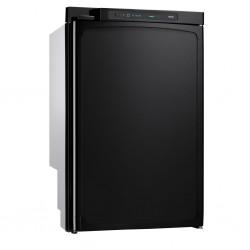 Ψυγείο Thetford N4097E+, 12...