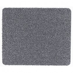 Foot Mat Aquastop Grey