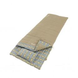 Sleeping Bag Commodore