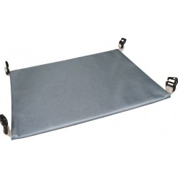 Shelf, Flat