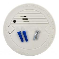 Smoke Alarm BR 102