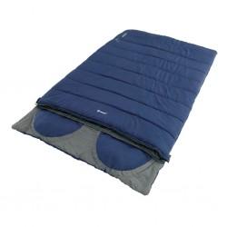 Double Sleeping Bag Contour Lux Double