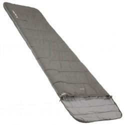Rectangular Sleeping Bag Conon 7