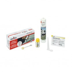 Dekalin Adhesive Kit MS-5