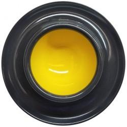 Αυγοθήκη Grey Line κίτρινο...