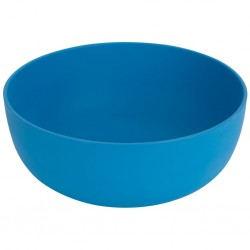 Bowl ajaa! blue