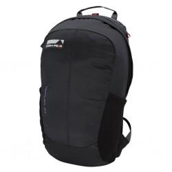 backpack Reflex 14 black