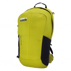 backpack Reflex 14