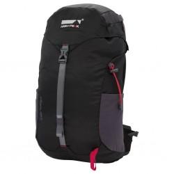 Backpack Index 20