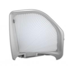Side Window Blind SP300