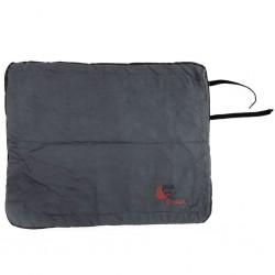 Heating Blanket Comforter