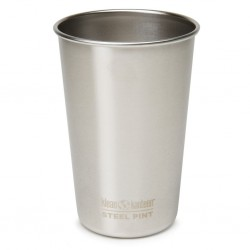 Drinking Cup Pint Cup