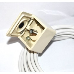TV Antenna Connection Kit
