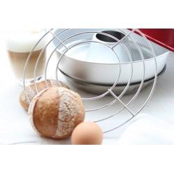 Baking Grid