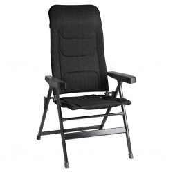 Camping Chair Rebel Pro