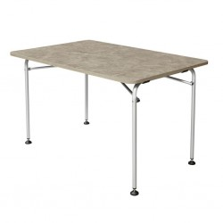 Camping Table 120