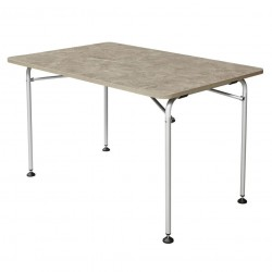 Camping Table 140