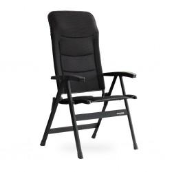 Chair Royal Compact