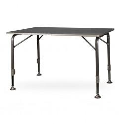 Table Moderna