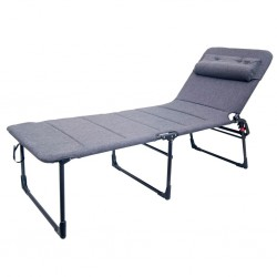 Three-Legged Lounger AP/363-NE