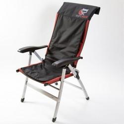 Heatable Seat Cover