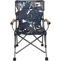 Folding Chair Mila
