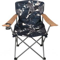 Folding Chair Emil