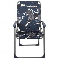 Camping Chair Caro