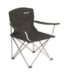 Folding Chair Catamarca