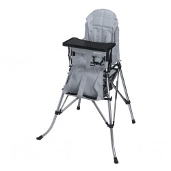 Kids High Chair Femstar...