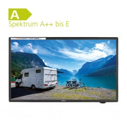 TFT LED Flat Screen TV...
