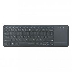 Tastatur alphatronics T1