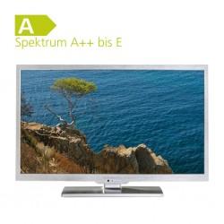 Τηλεόραση T-19 SBI+, 12 /...