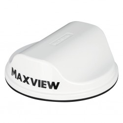LTE/WiFi Antenna Maxview Roam