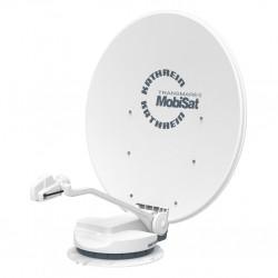 Satellite System CAP 850 GPS