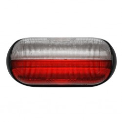 Side Marker Light SPL 2000-M