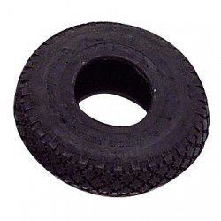 Spare Tire for Wheel 260 x 85 mm