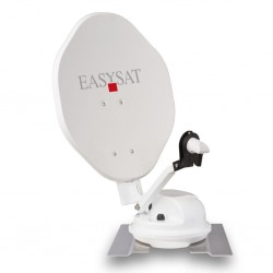 Satellite System Easy Sat,...