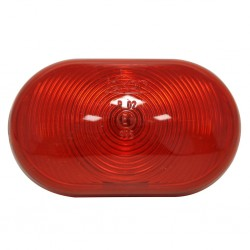 Rear Light S 2000