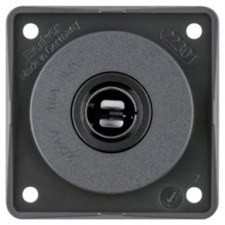 Integro Power Socket 12 V