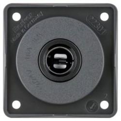 Integro Power Socket 12 V
