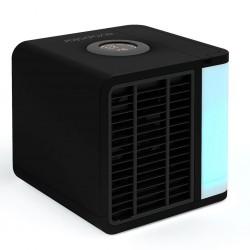 Air Conditioner EvaLIGHT plus