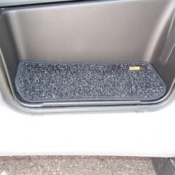Car Doormat for Mercedes Sprinter