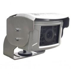 Feststehende Kamera Car Guard