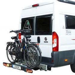 Fahrradträger GiroVan für...