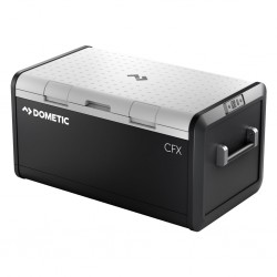 Ψυγείο Dometic CoolFreeze CFX3 100, 12 / 24 / 110-240 Volt