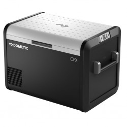 Ψυγείο Dometic CoolFreeze CFX3 55IM, 12 / 24 / 110-240 Volt