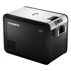 Dometic CoolFreeze CFX3 45,...